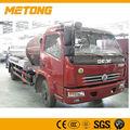 Multifunción lmt5111glq bitume rociador, bitume rociador de camiones, emulsión de betún spayer