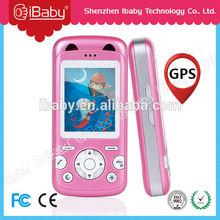ODM/OEM phone factory low price good quality fashionable kids china mini cute bar mobile phone