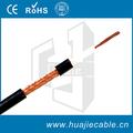rg58 especificaciones técnicas