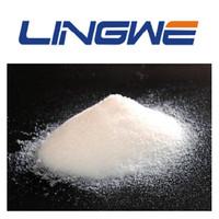 metal baking coating/paint TSA250 SiO2/silica fume/synthetic silica gel