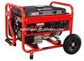 Honda 2kw Portable Petro générateur d'énergie éolienne ( KB2500GF )