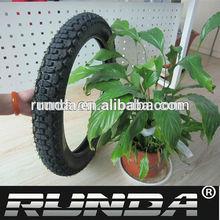best sales motorcycle tyres 3.00-18