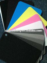 best price eva foam material manufacturer in China/high quality glue eva material /high density eva raw material for packaging