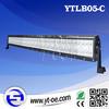 CE, ROHS, IP68 240W 41.5inch 12600lms led light bar, led offroad light bar led light bars for trucks Jeep