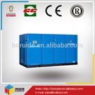 Various brands Boge atlas copco bolaite shanghair air compressor