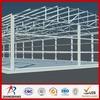 Steel Structures light steel structure industrial sheds designs