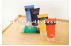 plastic tube sealer