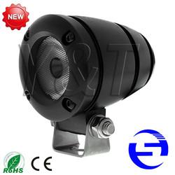 NEW DESIGN! IP 68 Waterproof 10W LED Driving Light