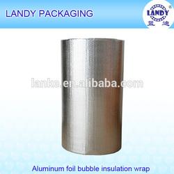 heat insulators for food GUANGZHOU manufacturer