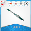 Yangzhou Toothbrush Supplier&Yangzhou Toothbrush Manufacturer