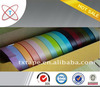 18mm Hot sale masking adhesive tape for the car painting