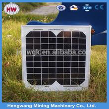 mini solar panel 5v/the lowest price solar panel/best price power 100w solar panel