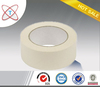 Hot sale crepe paper adhesive tape 18mm MP tape for the car painting