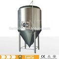 caliente la venta de fábrica de cerveza de la máquina para el amarillo cerveza 400l por lote