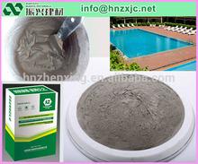 Capillary Crystalline Waterproofing coating