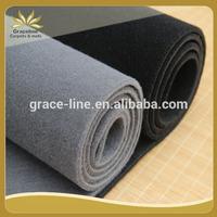 carpet for cars in rolls