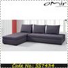 small size functional japanese tatami folding sofa bed