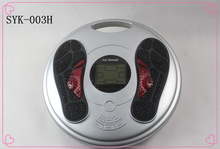 Physical Therapy Foot Massager,Low Frequency