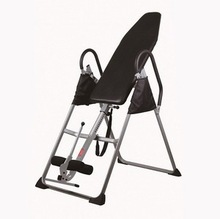Inversion Table Fitness Panca Inversione