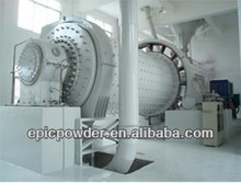 Most Professional and High Quallity CaCO3 Powder Mill Project Supply