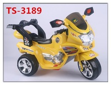 battery operated mini electric motorcycle for sale
