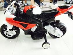 2014 new children license motorcycle JT528
