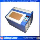 Cheap Laser Stamp Engraving Machine JL-A90
