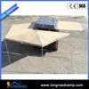 Air conditioner camping utv 4x4 high waterproof awning