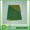 best selling platic folder index tab