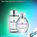 Oem da alta qualidade de perfume da fragrância&