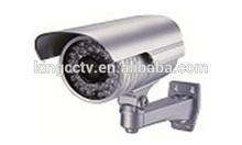 Day/Night IR Camera: HK-K 355 (40M)