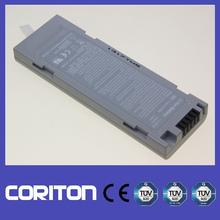 Mindray Passport V /Accutorr V Lithium Battery 0146-00-0099