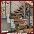 Los modelos de escaleras en el interior/interiores escaleras de metal