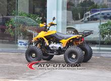 China Zhejiang yongkang cool sports atv 250cc