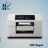 DX5 print head digital eco solvent printer for small business haiwn-500 super