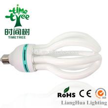 cfl parts T4 85w cfl inverte 45w / cfl lamp holder