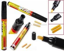 AS SEEN ON TV Car Scratch Remover Pen Fix It Pro