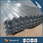 metal roofing tiles,zinc sheets,galvanized corrugated steel sheet