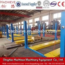 Auto repair lift / auto workshop equipment
