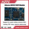 Qualcomm AR9331 Wifi Module IP Camera&embedded usb wifi module