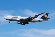 air cargo freight to Bermuda from xiamen/shenzhen/guangzhou/ningbo-----ada skype:colsales10