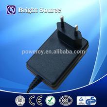 China hot sell 85-265v ac nikon ac adapter