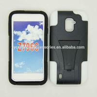 Design Phone Case for ZTE Source N9511