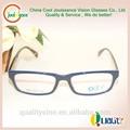 الصين بابا الجملة النساء خلات نظارات إطارات النظارات الإطار