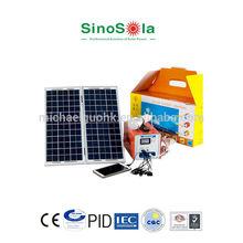 best price solar panel solar lamps With TUV,CE,CEC,IEC,PID,CQC.cert