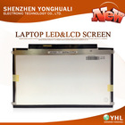 Wholesale B133EW04 1280*800 Glossy & Matte Screen 13.3 inch LCD Monitor For Laptop