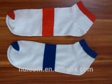 true socks