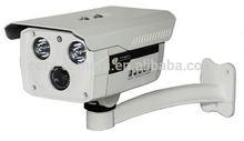 exxis security camera 800TVL ARRAY