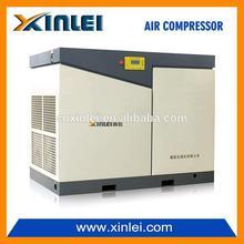 compressor de ar XLV30A 22KW 30HP BELT DRIVE