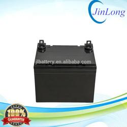 12v 50ah lead acid battery with good quality